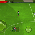 Real Soccer 2