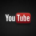 youtubebygoogle
