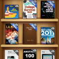 ibooks3purchased
